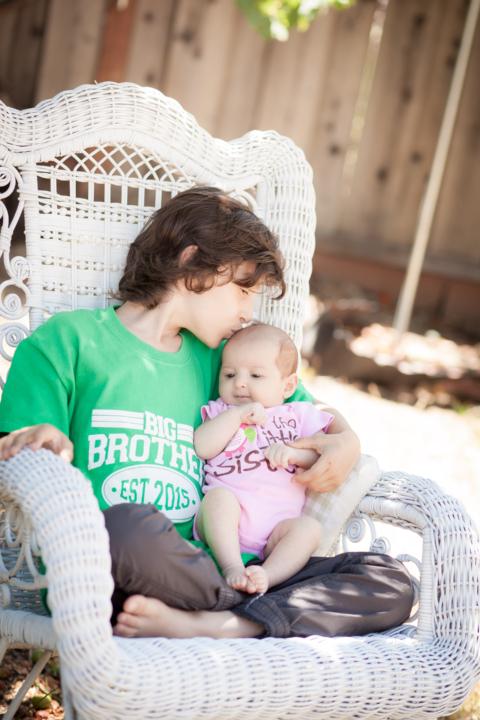 kids siblings-4113