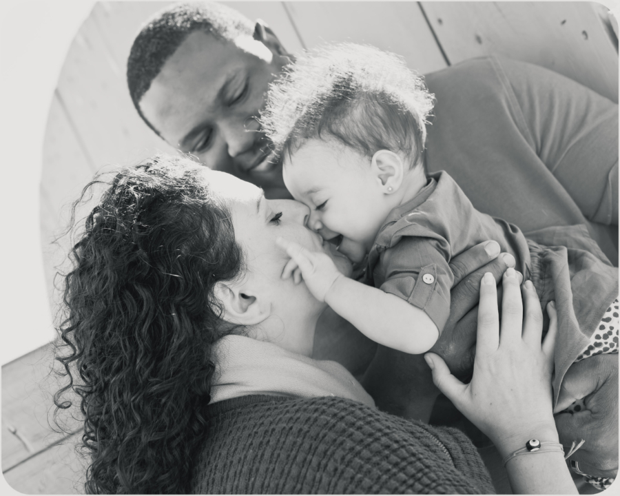 Family portraits-3140
