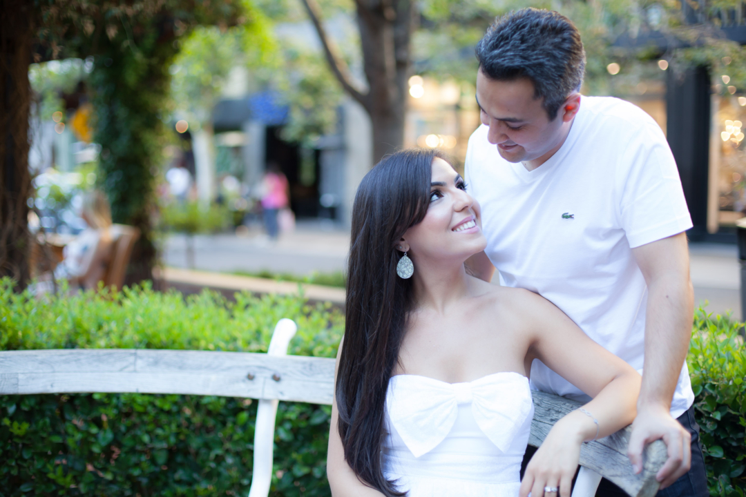 couples-engagement-photos-2082